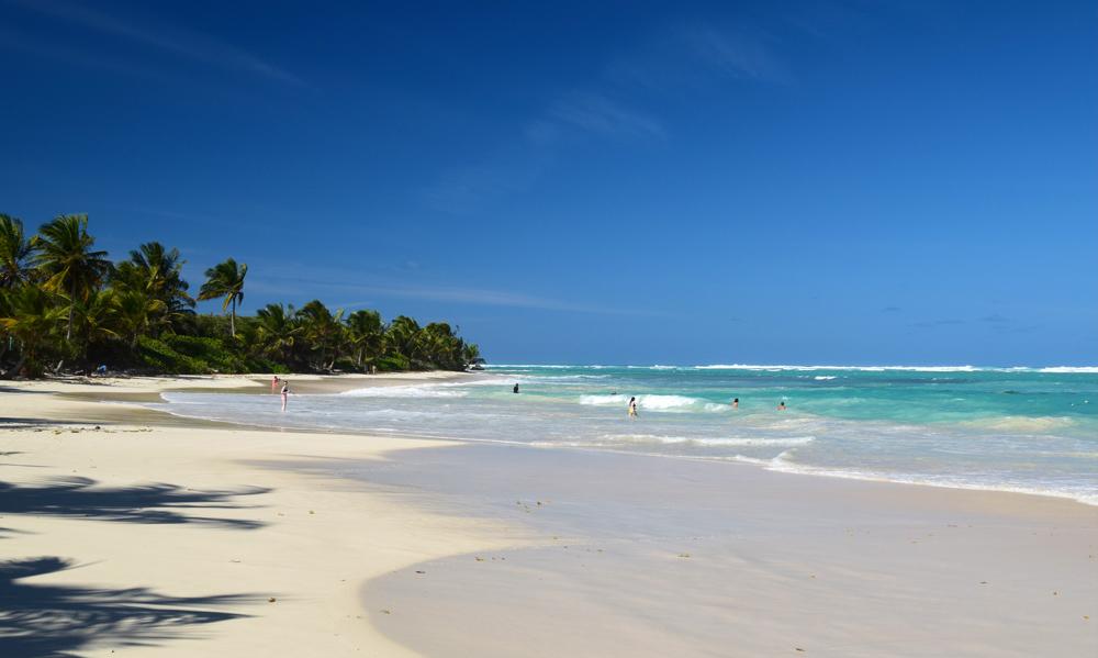 History of Caribbean Luxury Rentals