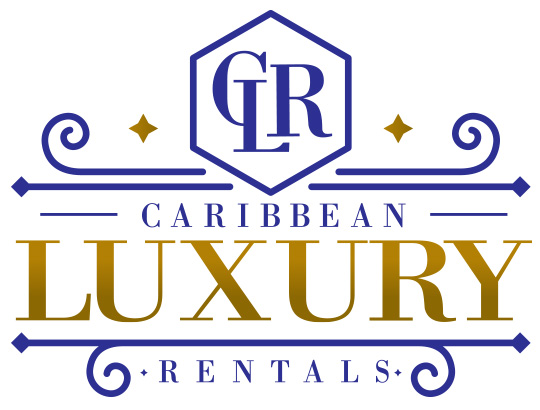 Caribbean Luxury Rentals Introduces All-Inclusive Puerto Rico Vacation Packages