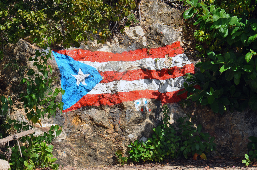 Why You Should Stay in Rio Grande When Visiting Puerto Rico