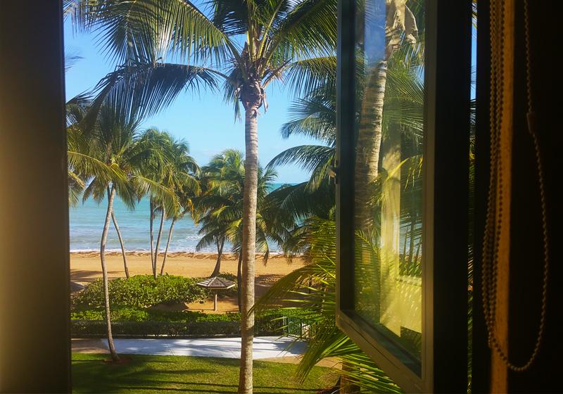 Caribbean Luxury Rentals, Private Properties With Resort Amenities