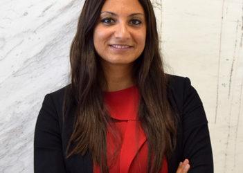 Getting to Know Beatrice Bianchi Fasani