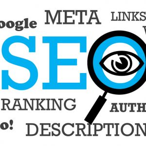 jf-representation-seo-optimize-marketing-service