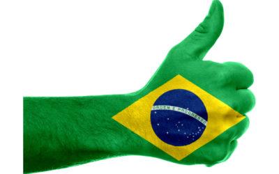 Brazilian Amnesty Program