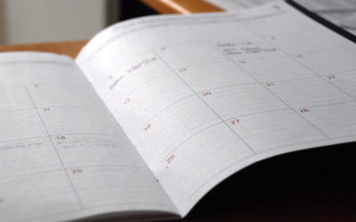 Completed your 2015 Return? Here are U.S. Tax Filing Requirements & Deadlines