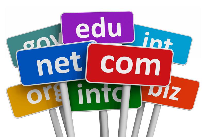 jf-representation-domain-registration-renewal